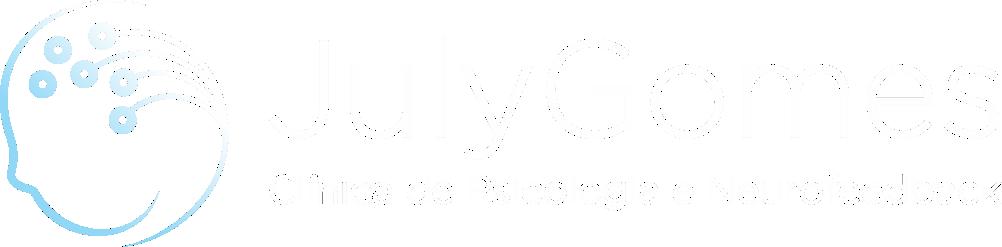 LogoBranco